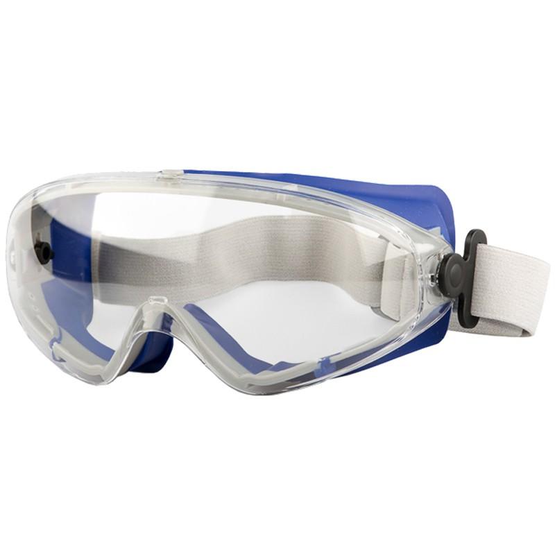 Vollsichtschutzbrille Monza