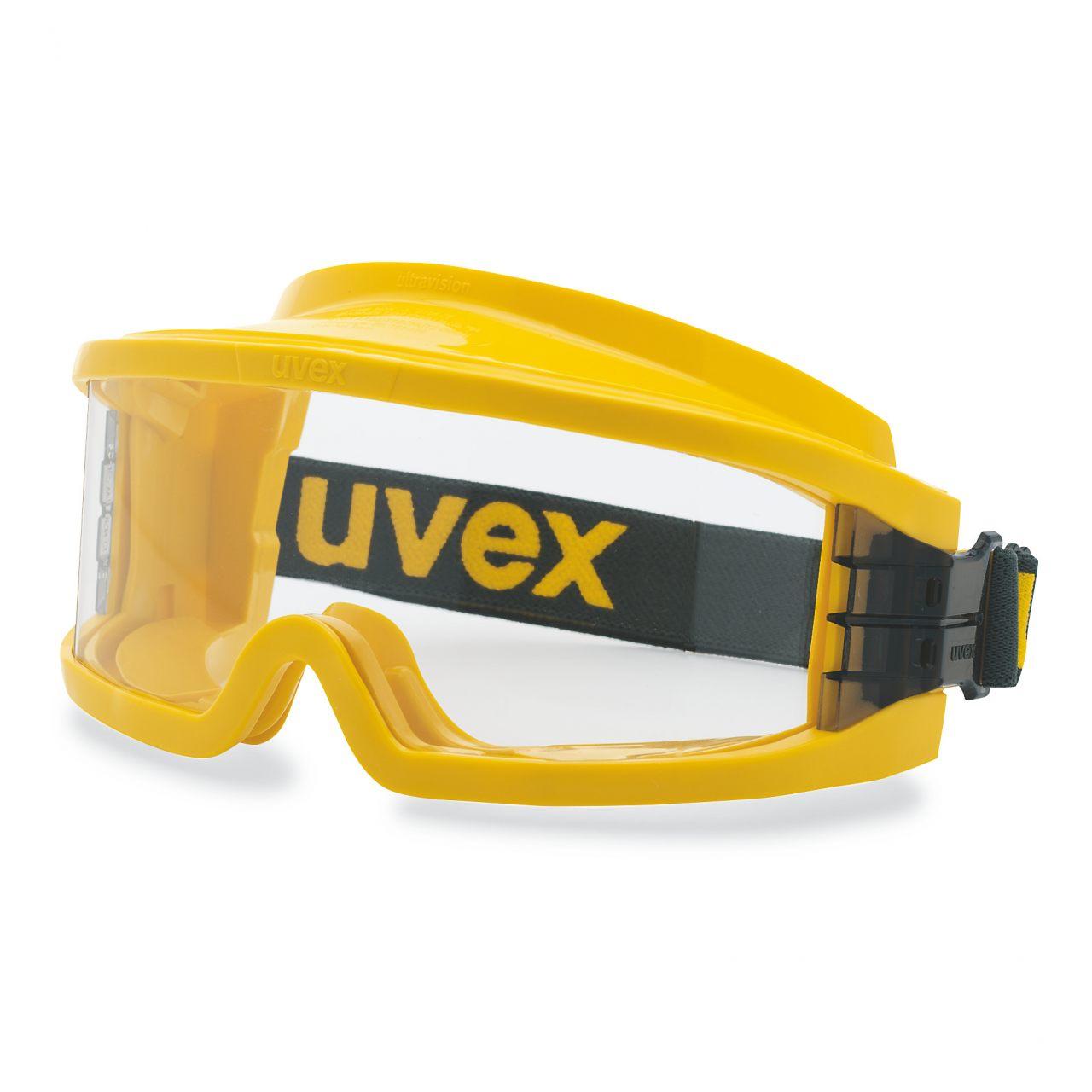 UVEX Ultravision