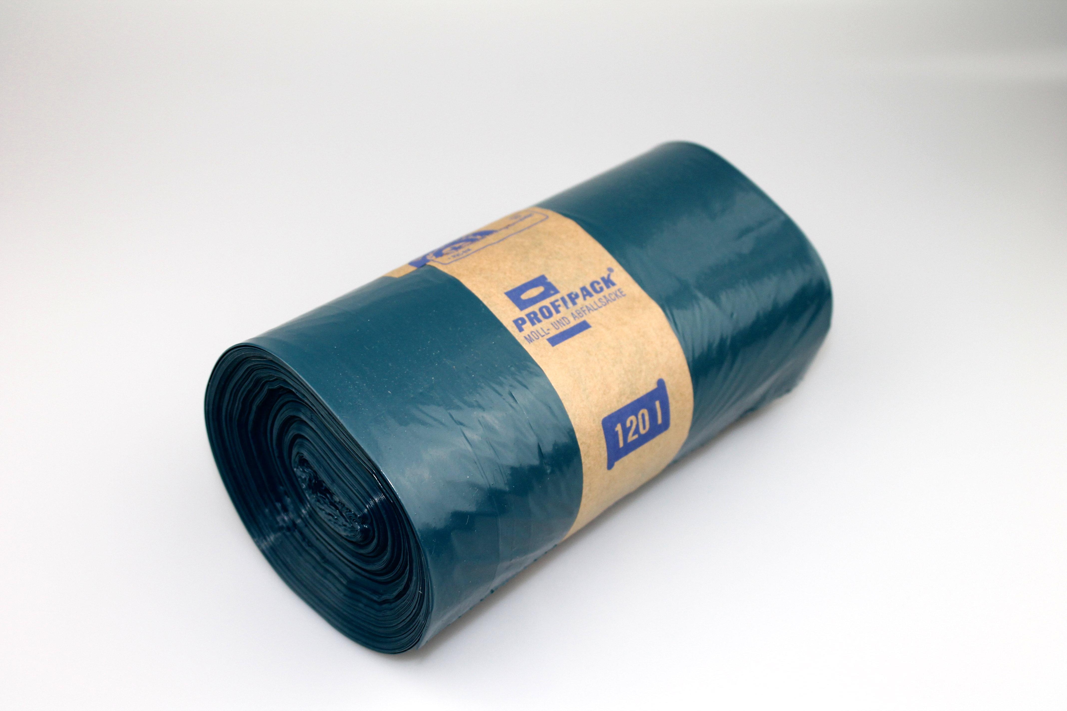 LDPE Müllbeutel/Müllsack 120L