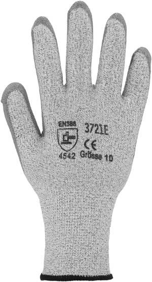 Schnittschutzhandschuhe E Stufe 5 100 Paar