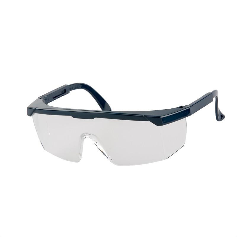 Schutzbrille Speed