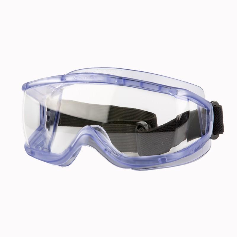 Schutzbrille Le Mans