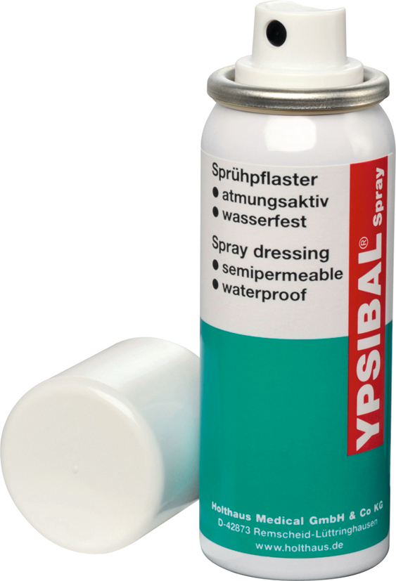 YPSIBAL® Spray