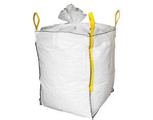 Big Bag 90 x 90 x 110cm
