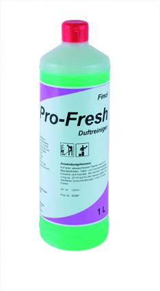 FINOL Pro Fresh